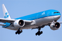 KLM-Airbus-A330-200-250px