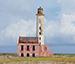 Klein Curacao - Groot Genot