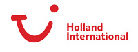 Holland-International-logo-200x75