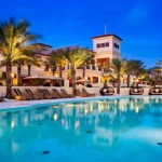 SANTA-BARBARA-BEACH-GOLF-RESORT-CURACAO-171212-150x150
