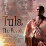 film-tula-the-revolt-150x150