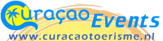 events Curacao 234x60