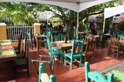 restaurants-curacao