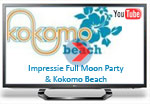 Kokomo-Full-moon-party