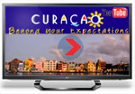 curacao-feel-the-difference
